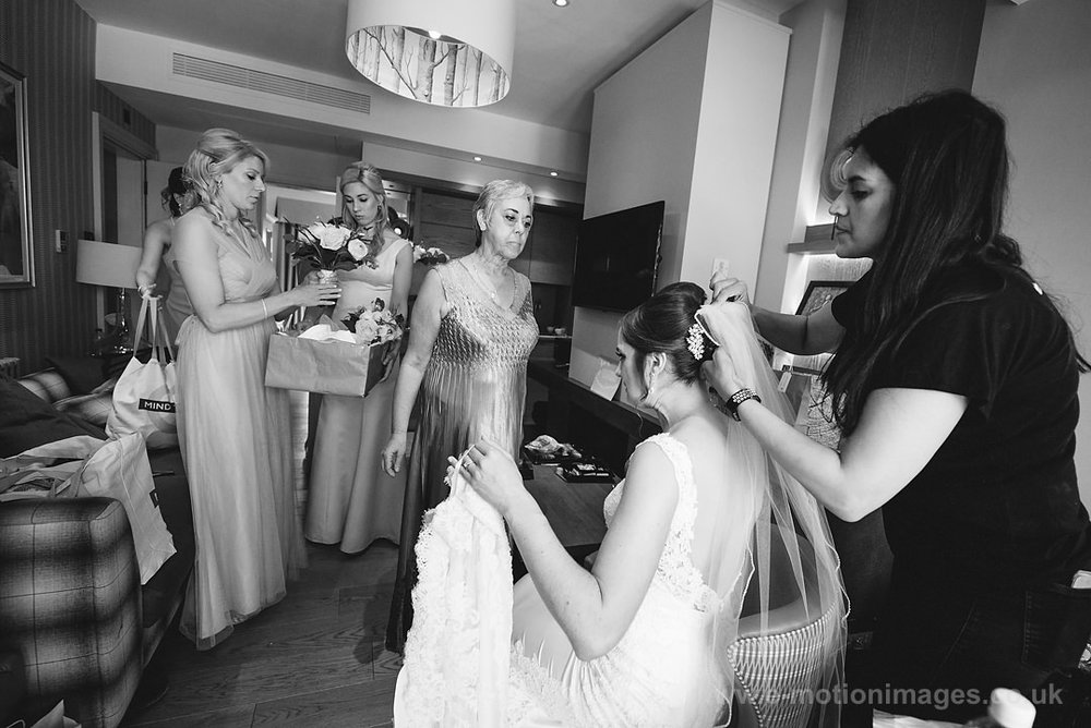 Karen_and_Nick_wedding_089_B&W_web_res.JPG