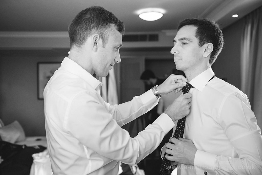 Karen_and_Nick_wedding_103_B&W_web_res.JPG