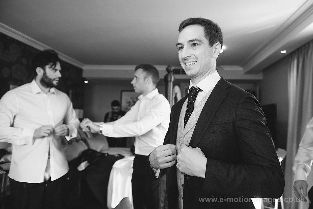 Karen_and_Nick_wedding_105_B&W_web_res.JPG