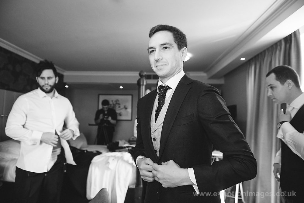 Karen_and_Nick_wedding_107_B&W_web_res.JPG