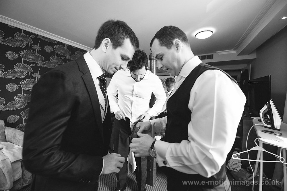 Karen_and_Nick_wedding_110_B&W_web_res.JPG