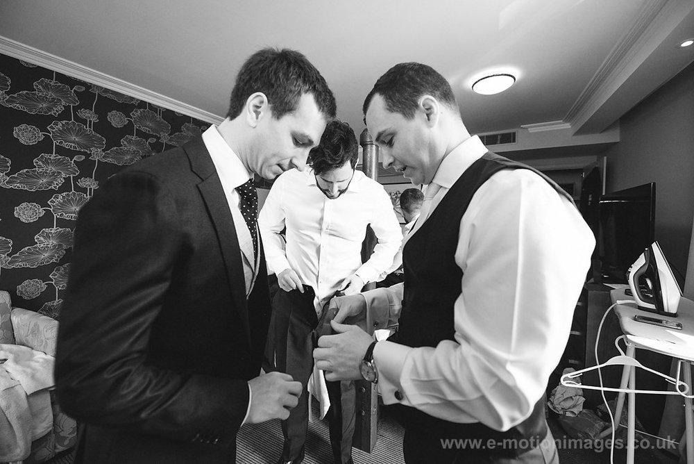 Karen_and_Nick_wedding_110_B&W_web_res.JPG