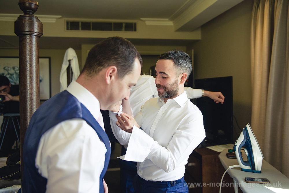 Karen_and_Nick_wedding_111_web_res.JPG