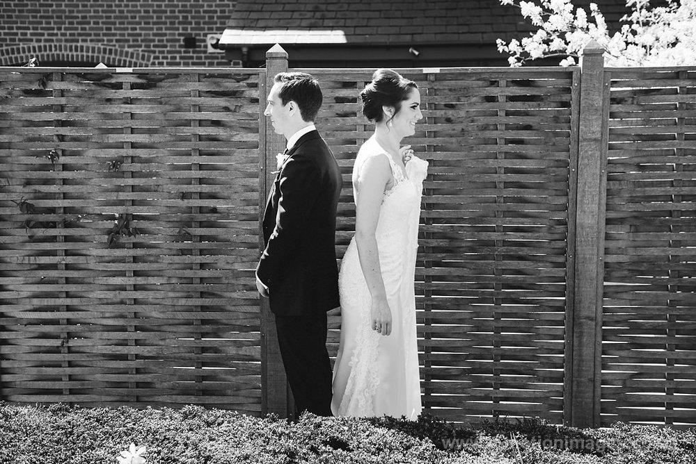 Karen_and_Nick_wedding_113_B&W_web_res.JPG