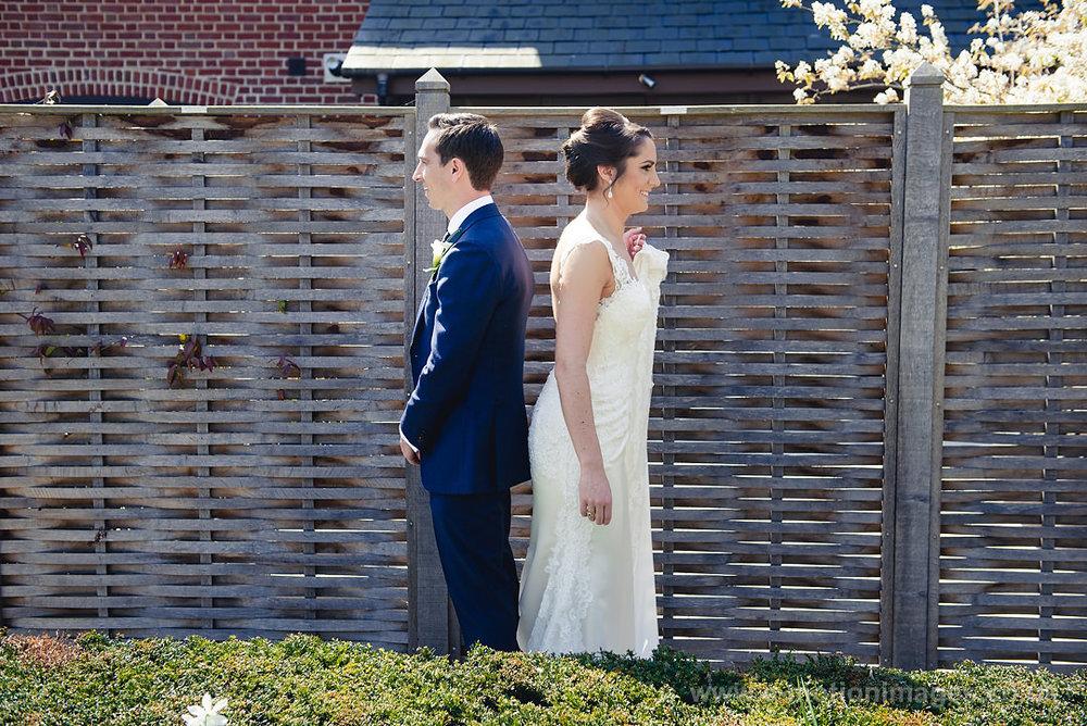 Karen_and_Nick_wedding_113_web_res.JPG