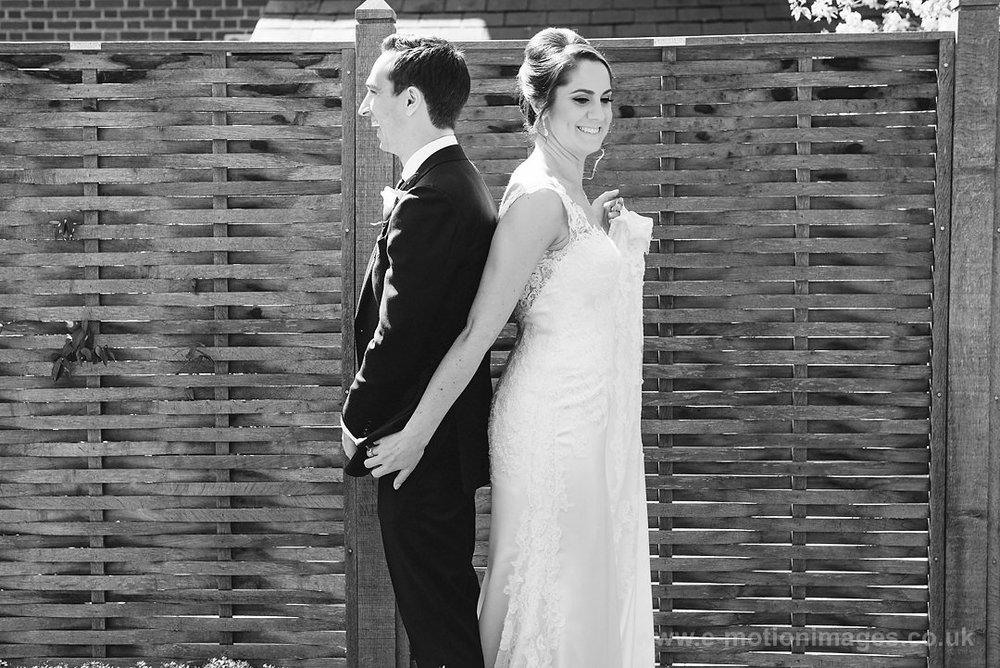 Karen_and_Nick_wedding_114_B&W_web_res.JPG