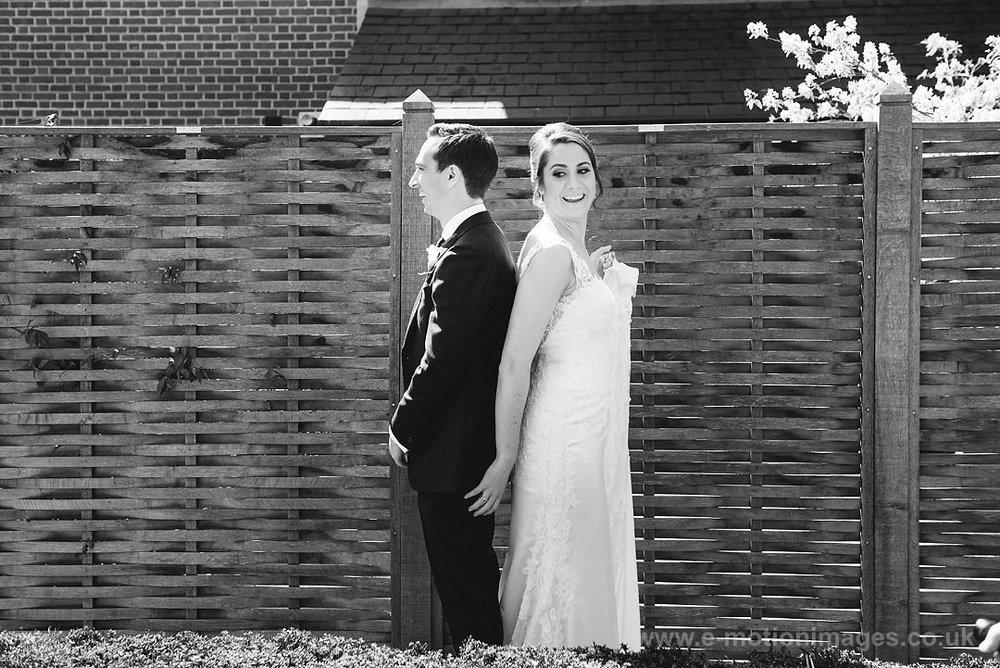 Karen_and_Nick_wedding_115_B&W_web_res.JPG