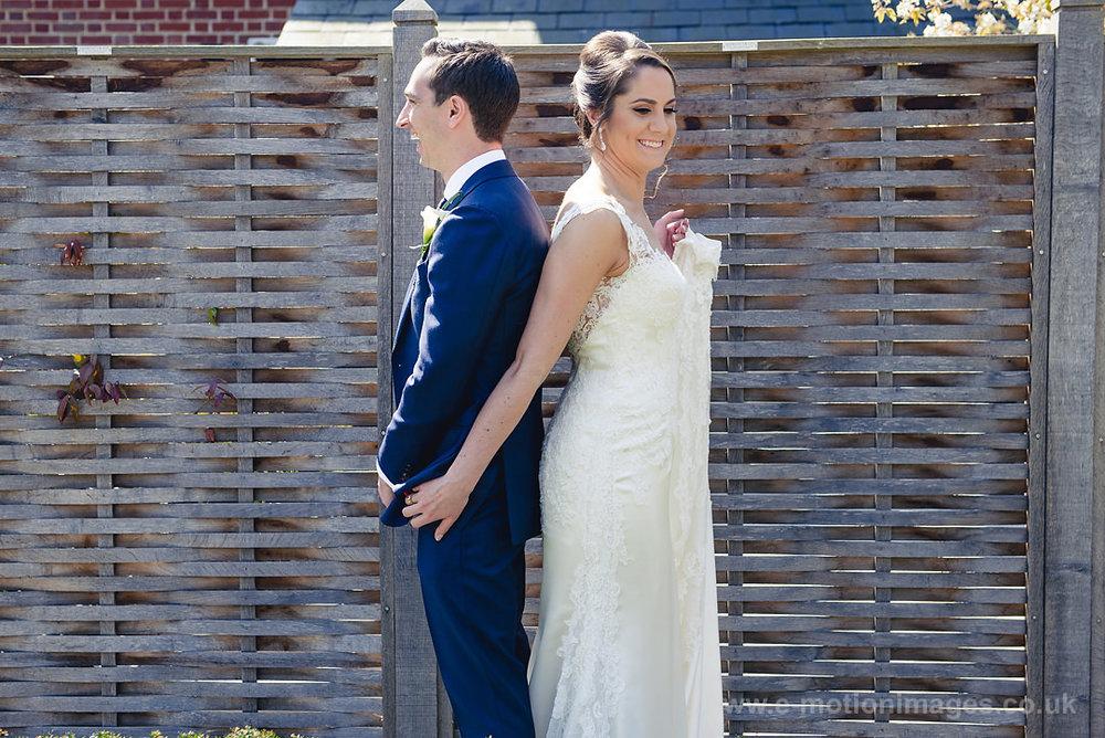 Karen_and_Nick_wedding_114_web_res.JPG