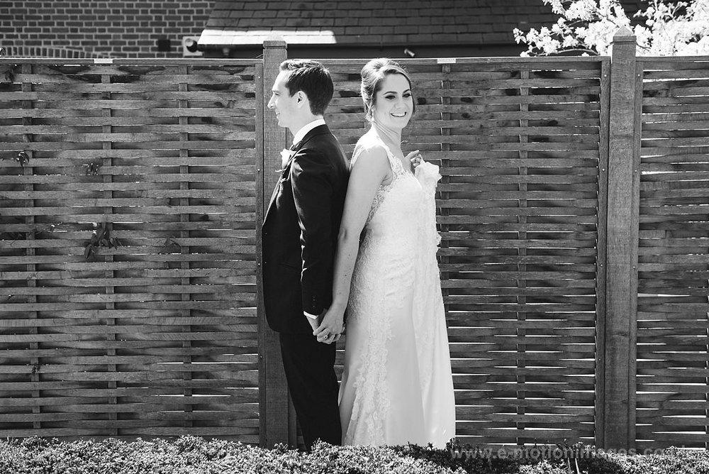 Karen_and_Nick_wedding_116_B&W_web_res.JPG