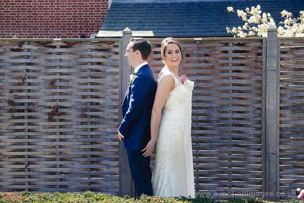 Karen_and_Nick_wedding_115_web_res.JPG