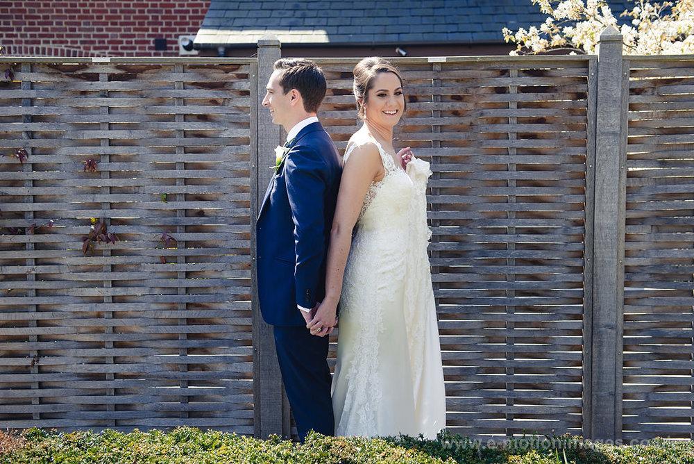Karen_and_Nick_wedding_116_web_res.JPG
