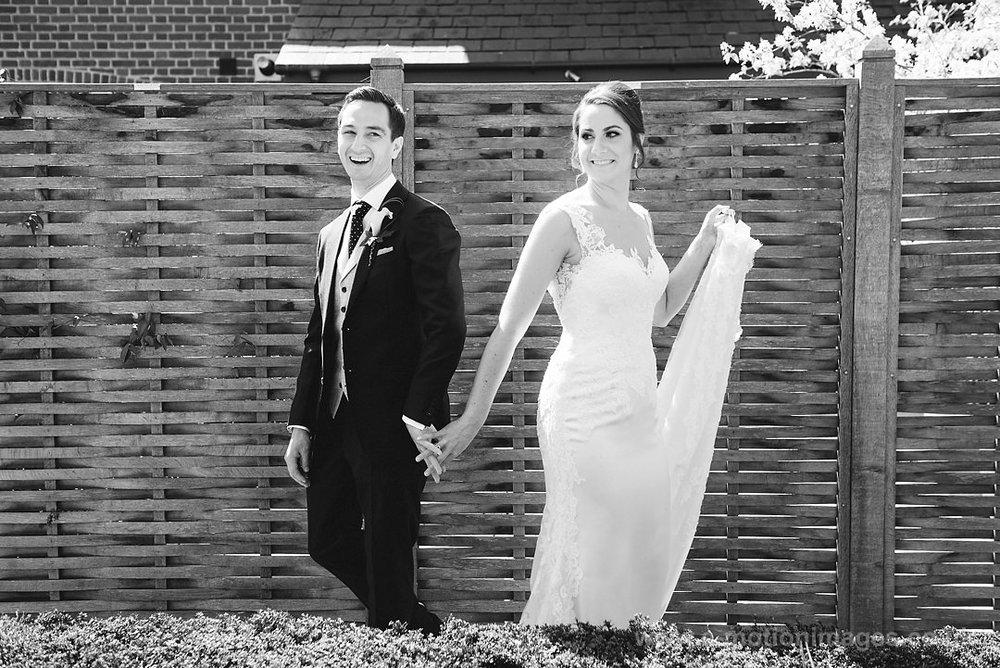 Karen_and_Nick_wedding_117_B&W_web_res.JPG
