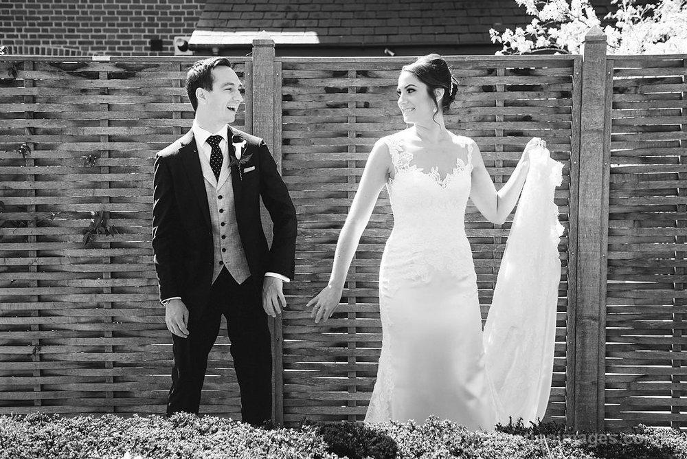 Karen_and_Nick_wedding_118_B&W_web_res.JPG