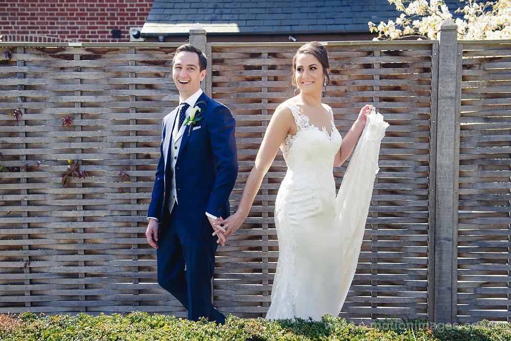 Karen_and_Nick_wedding_117_web_res.JPG