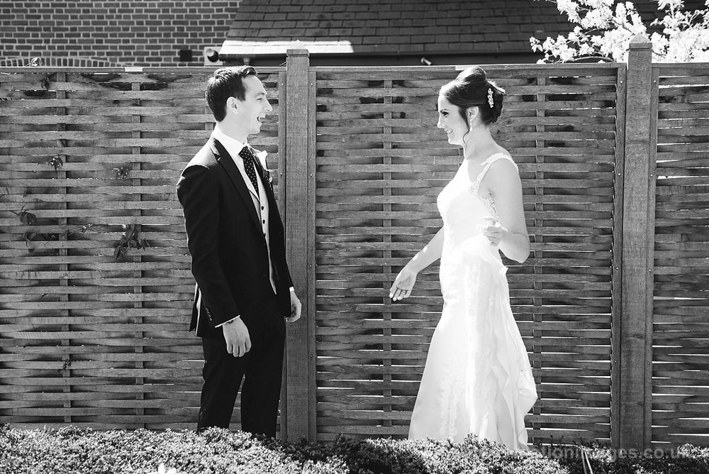 Karen_and_Nick_wedding_119_B&W_web_res.JPG
