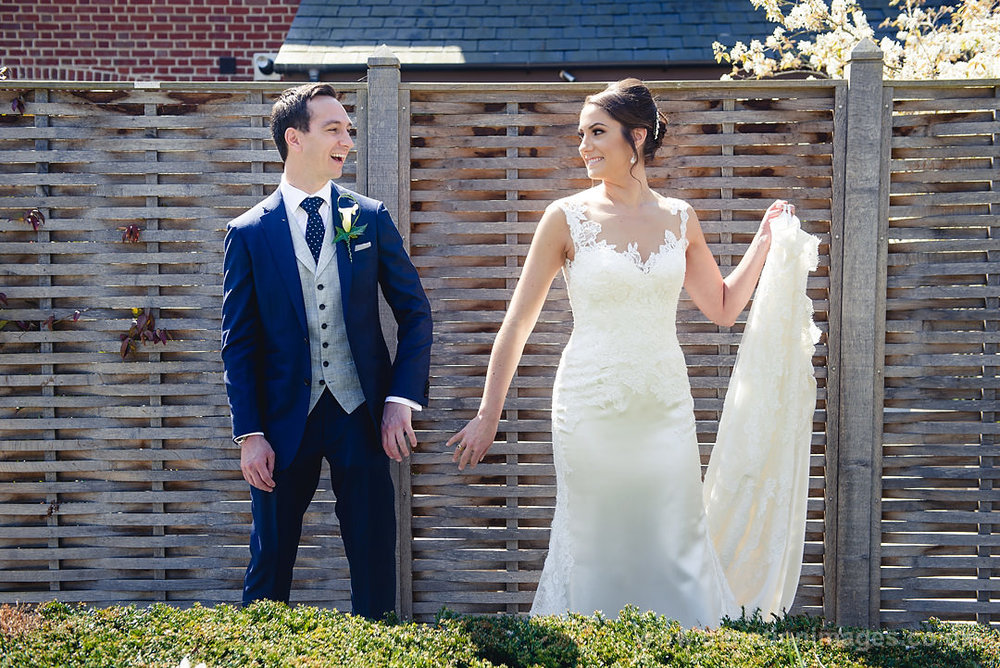 Karen_and_Nick_wedding_118_web_res.JPG