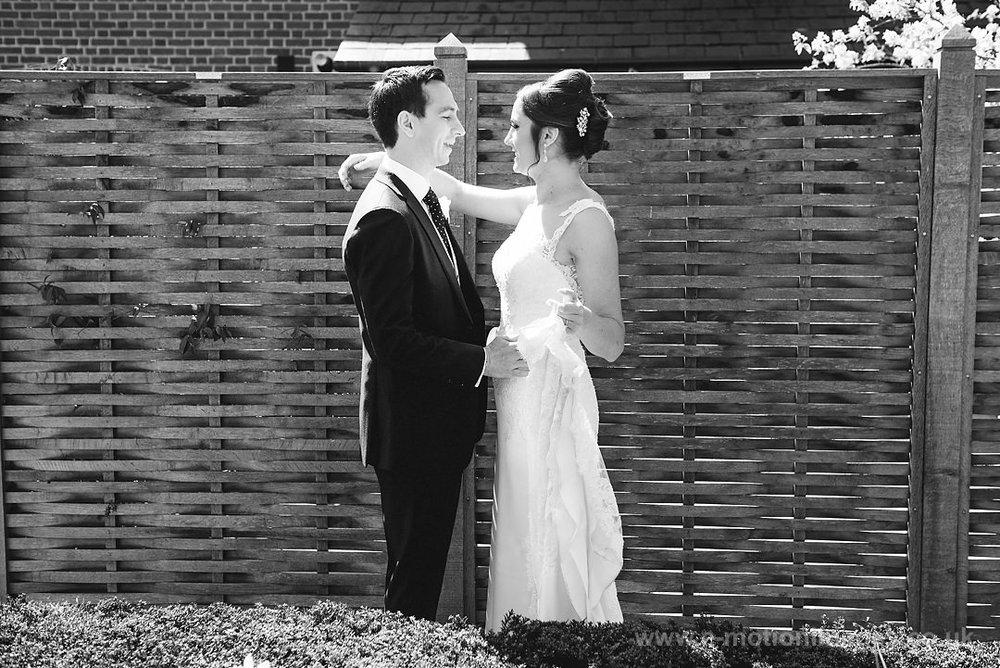 Karen_and_Nick_wedding_120_B&W_web_res.JPG