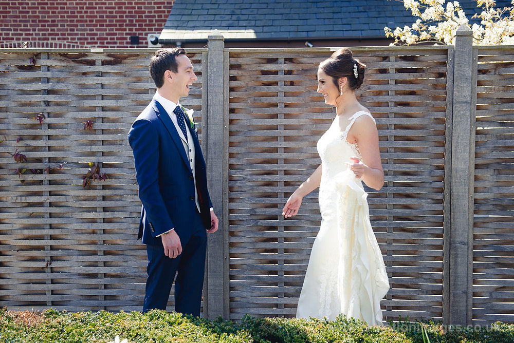 Karen_and_Nick_wedding_119_web_res.JPG