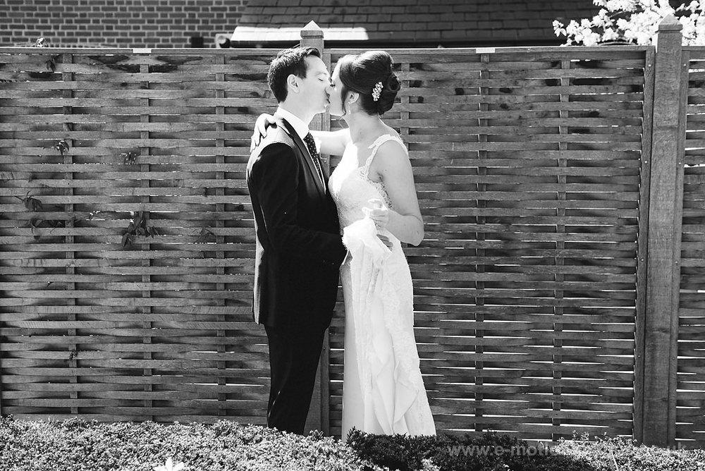 Karen_and_Nick_wedding_121_B&W_web_res.JPG