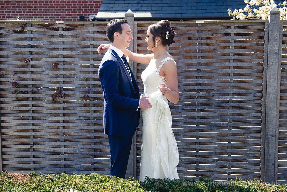 Karen_and_Nick_wedding_120_web_res.JPG