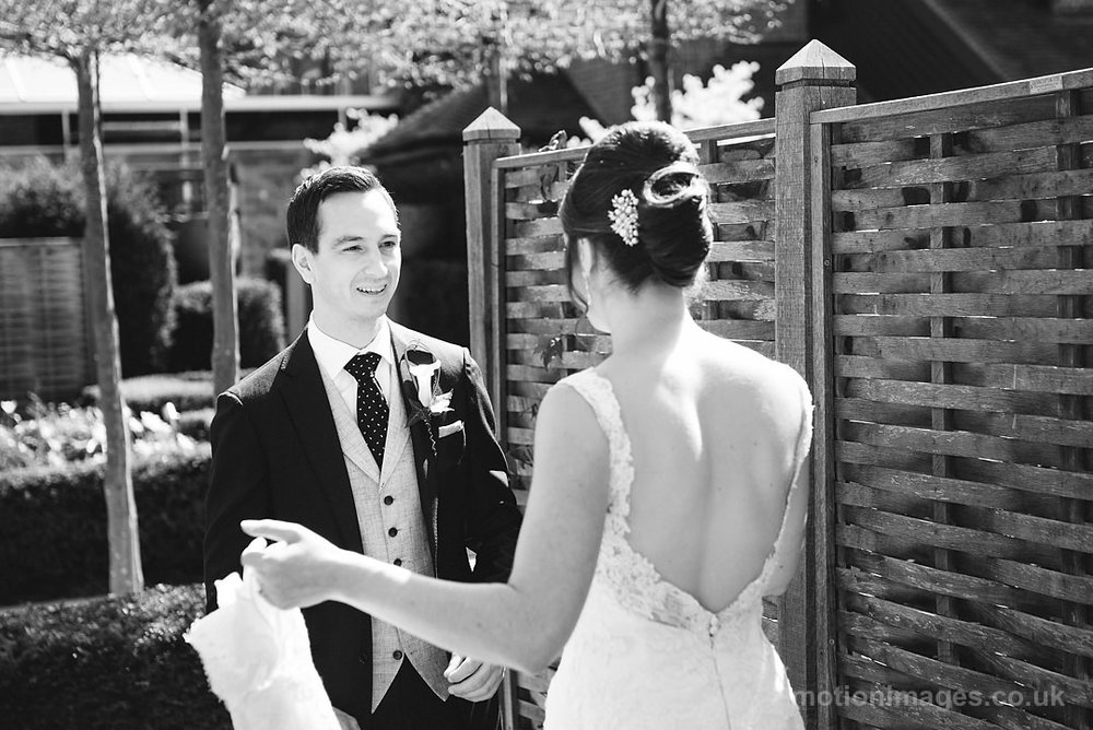 Karen_and_Nick_wedding_122_B&W_web_res.JPG