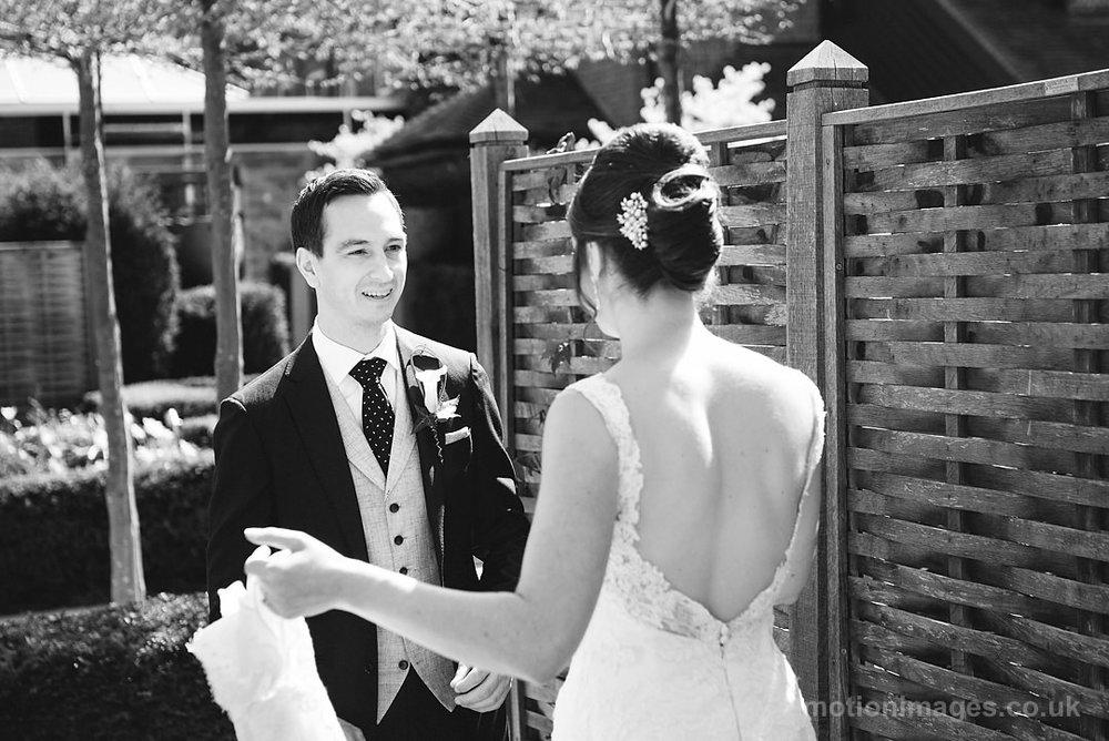 Karen_and_Nick_wedding_122_B&W_web_res.JPG