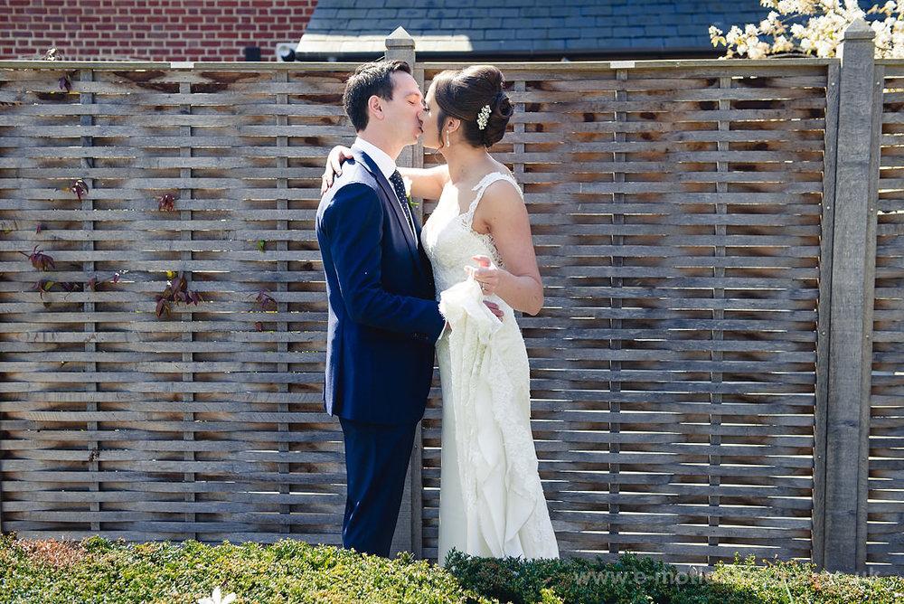 Karen_and_Nick_wedding_121_web_res.JPG