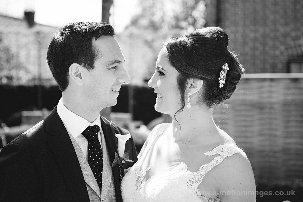 Karen_and_Nick_wedding_123_B&W_web_res.JPG