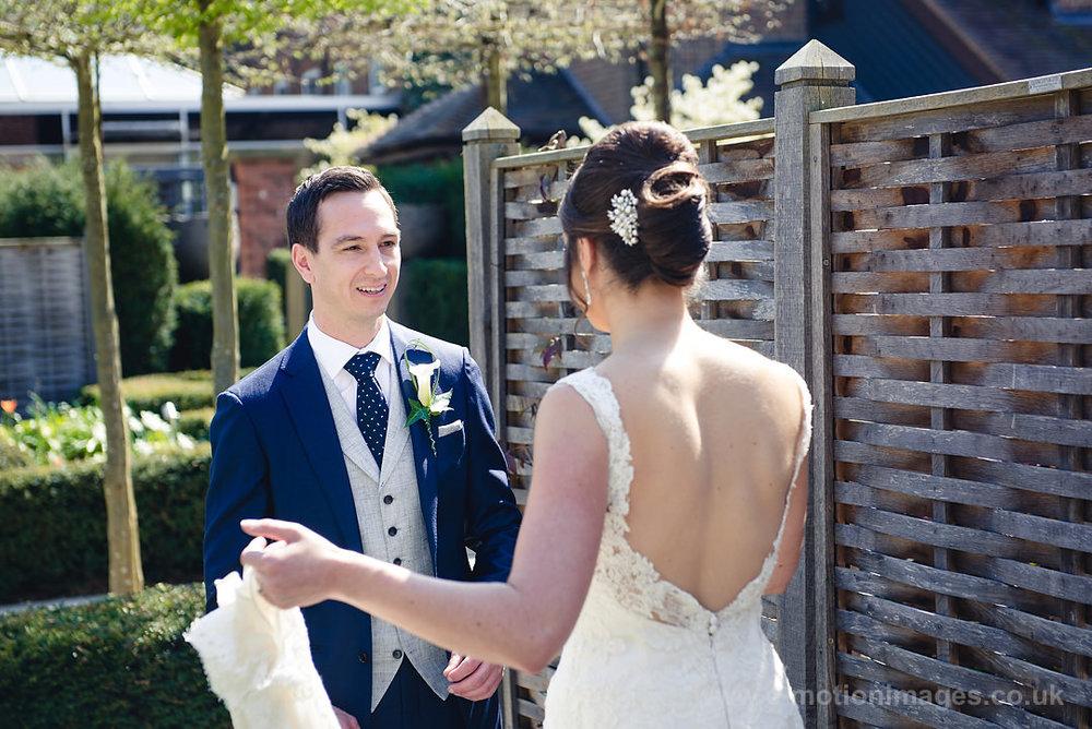 Karen_and_Nick_wedding_122_web_res.JPG