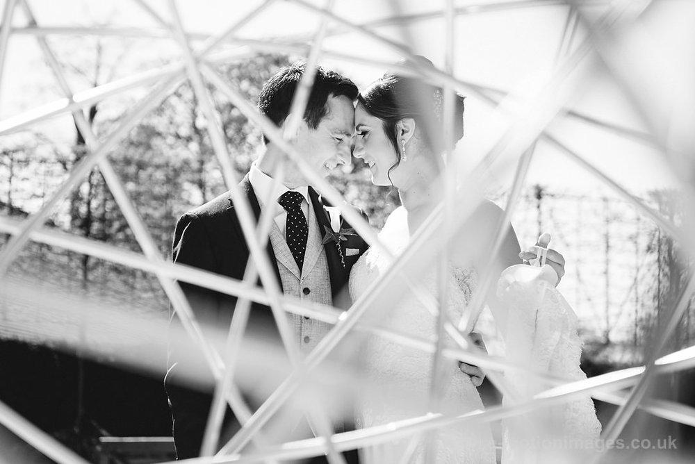 Karen_and_Nick_wedding_124_B&W_web_res.JPG