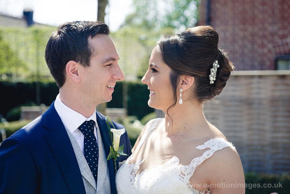 Karen_and_Nick_wedding_123_web_res.JPG