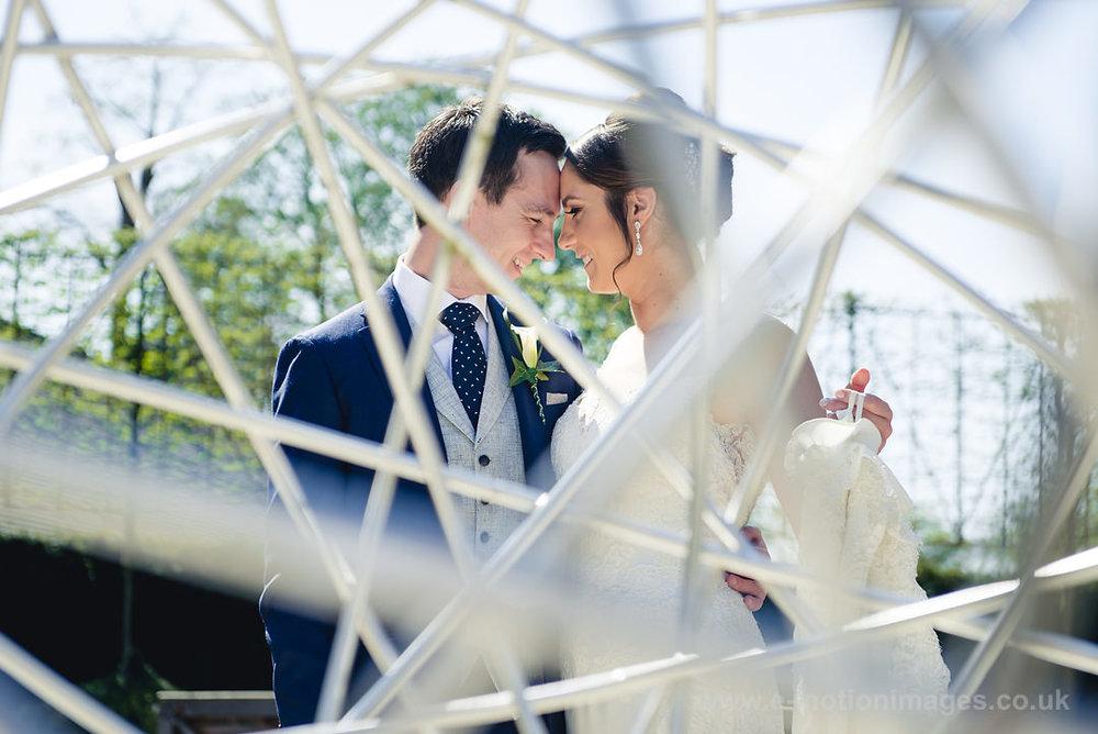 Karen_and_Nick_wedding_124_web_res.JPG