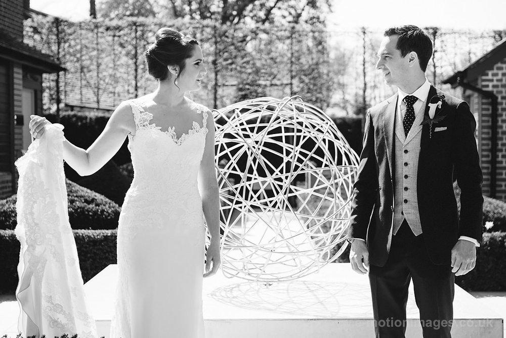 Karen_and_Nick_wedding_125_B&W_web_res.JPG