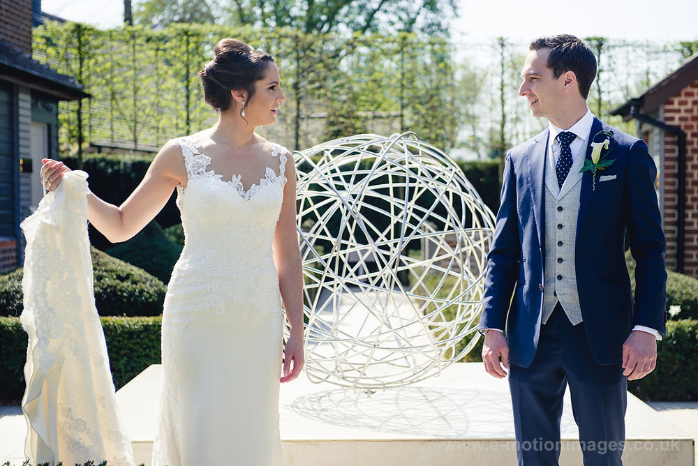 Karen_and_Nick_wedding_125_web_res.JPG