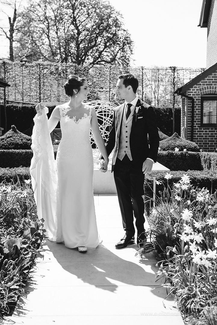 Karen_and_Nick_wedding_126_B&W_web_res.JPG
