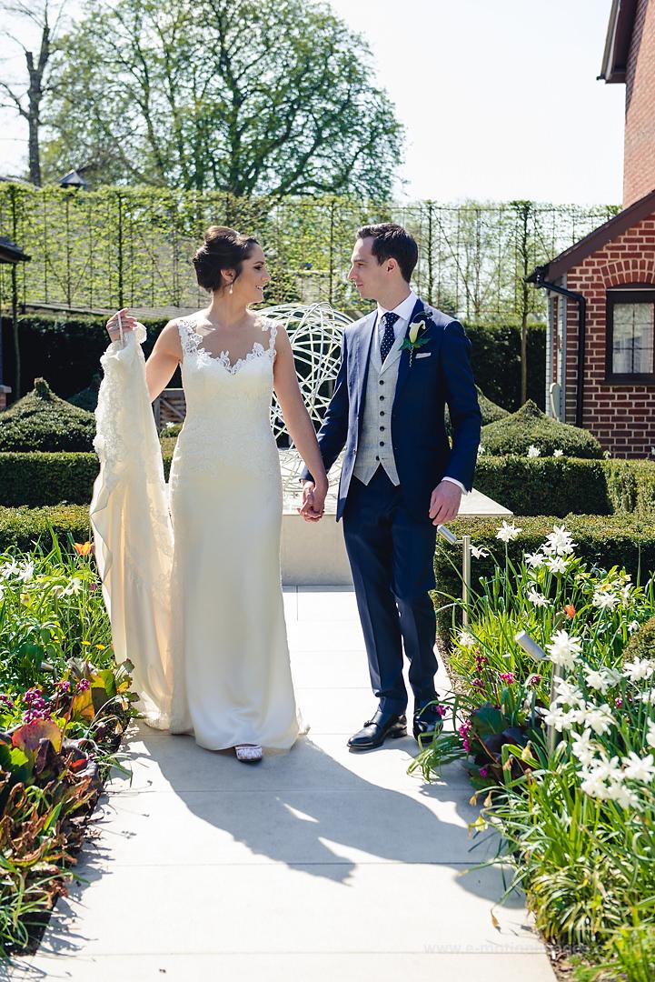 Karen_and_Nick_wedding_126_web_res.JPG