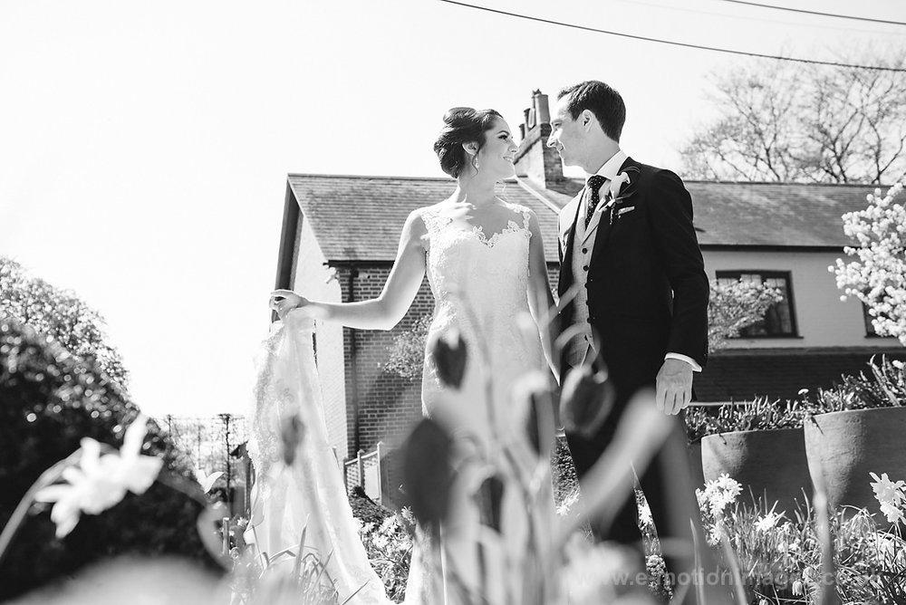 Karen_and_Nick_wedding_128_B&W_web_res.JPG