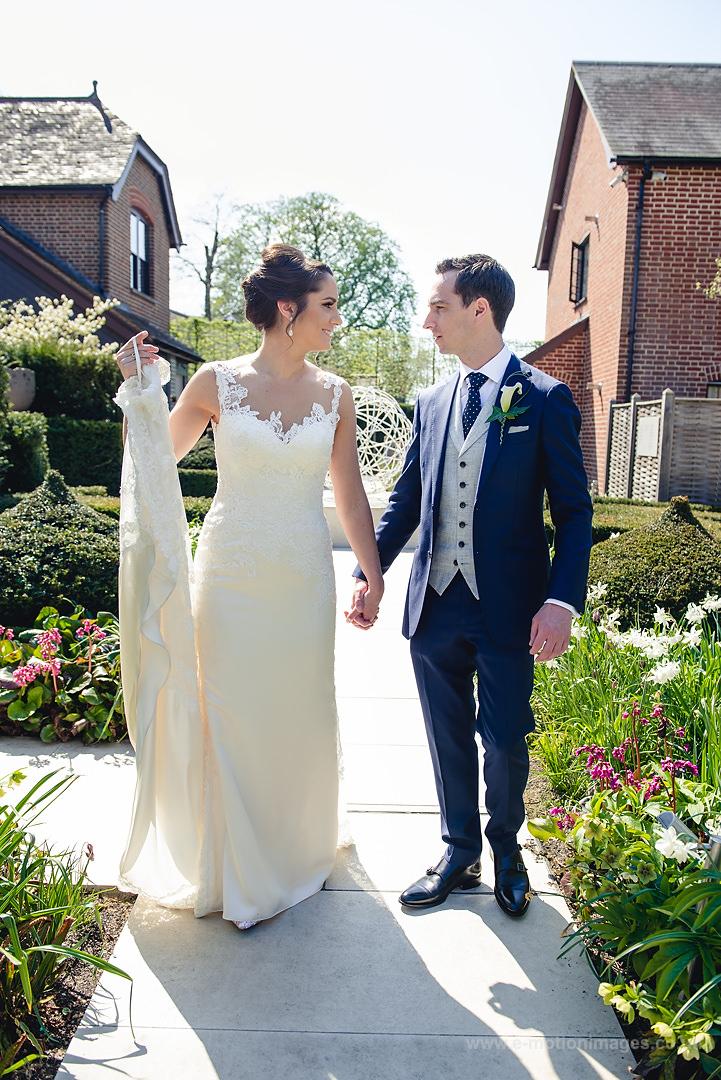 Karen_and_Nick_wedding_127_web_res.JPG