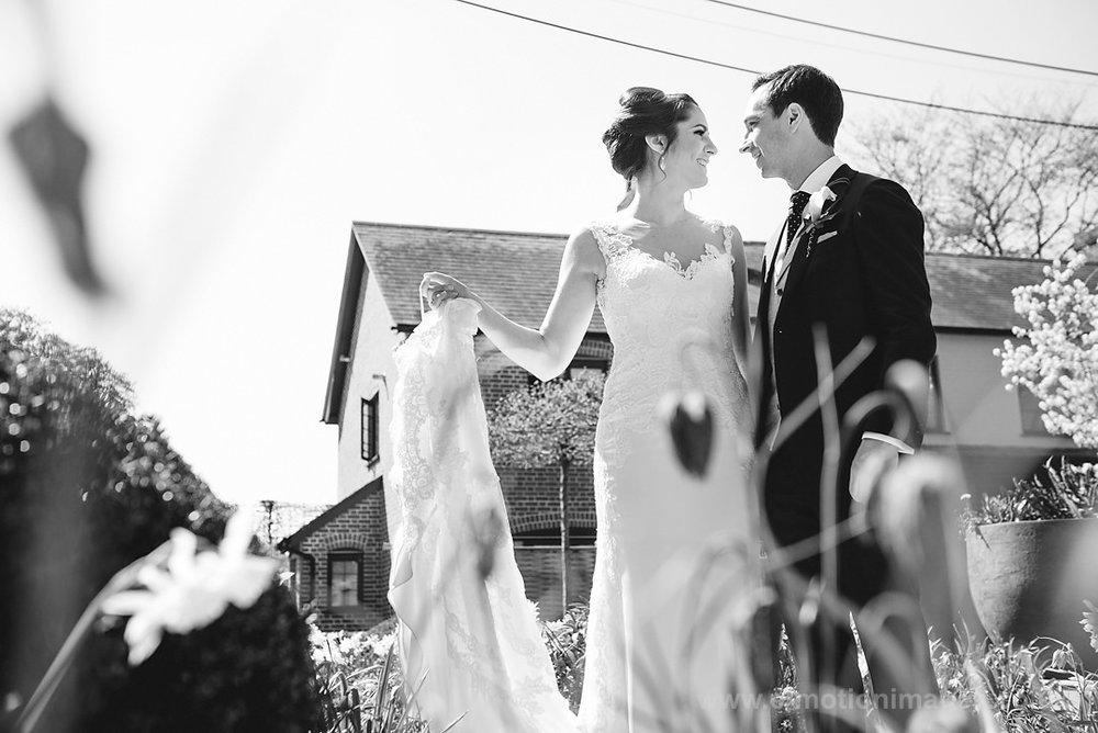 Karen_and_Nick_wedding_129_B&W_web_res.JPG