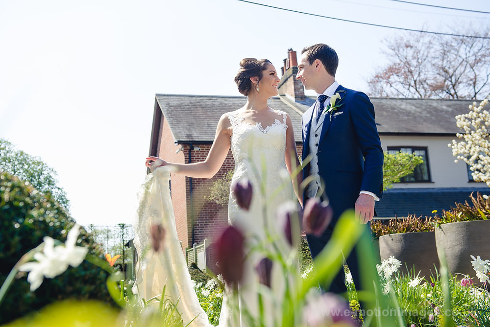 Karen_and_Nick_wedding_128_web_res.JPG