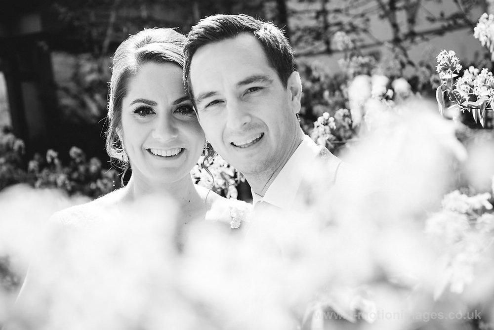Karen_and_Nick_wedding_130_B&W_web_res.JPG