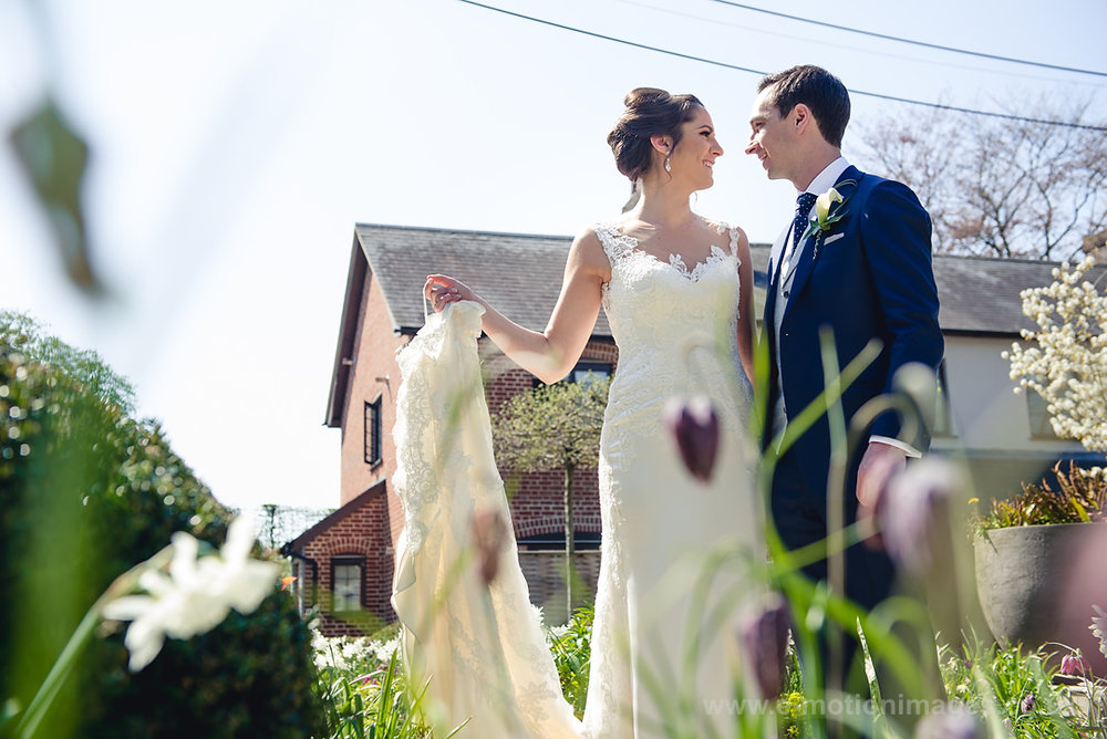 Karen_and_Nick_wedding_129_web_res.JPG