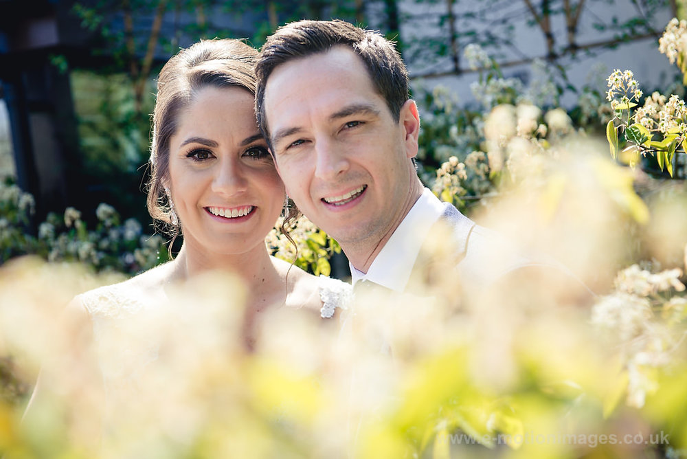 Karen_and_Nick_wedding_130_web_res.JPG