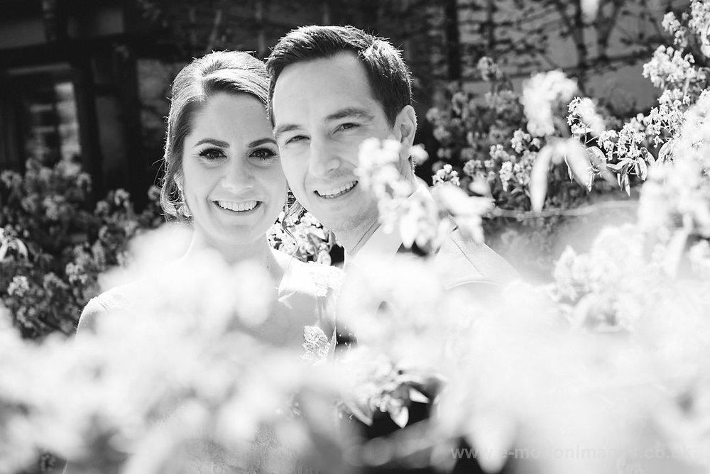 Karen_and_Nick_wedding_132_B&W_web_res.JPG