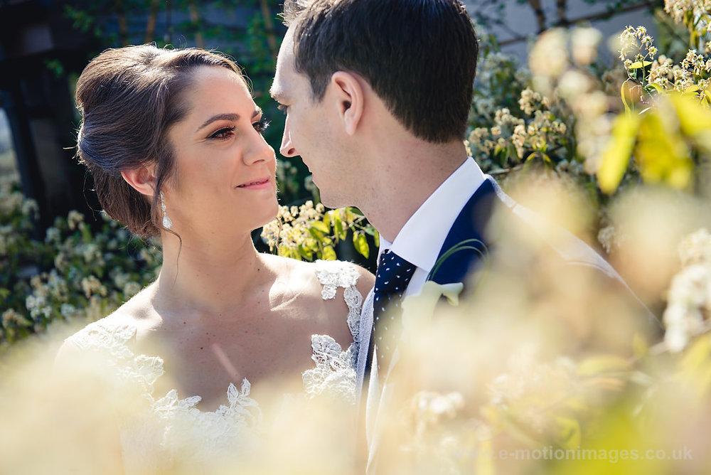 Karen_and_Nick_wedding_131_web_res.JPG