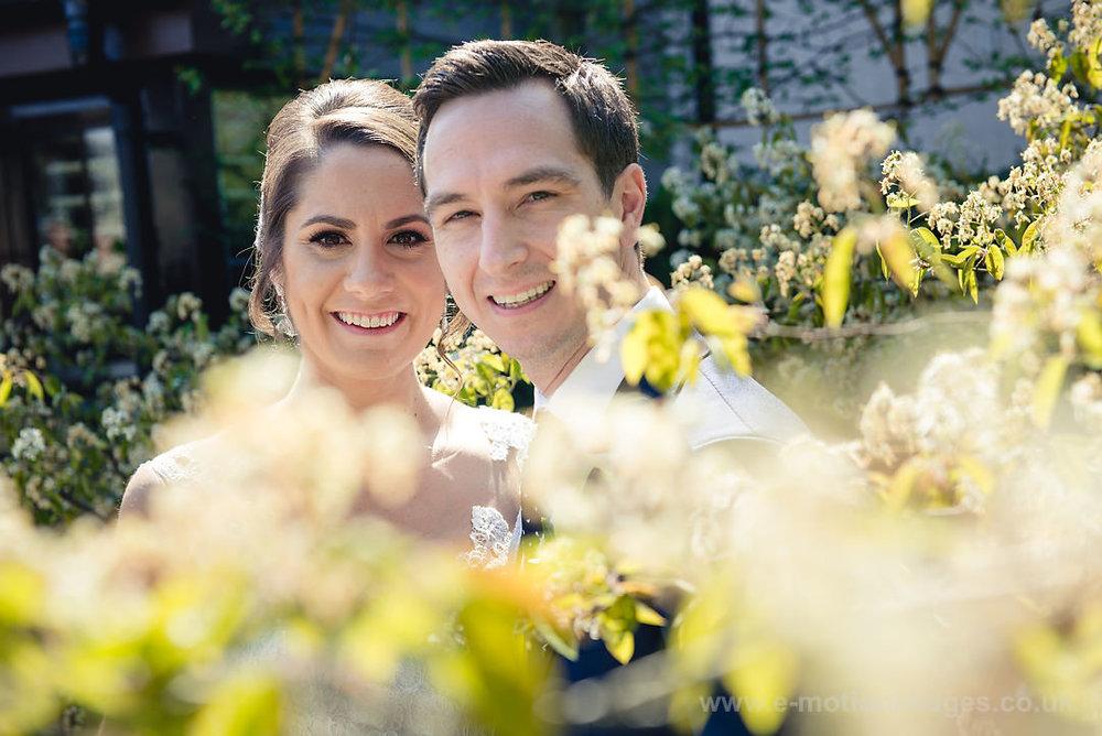Karen_and_Nick_wedding_132_web_res.JPG