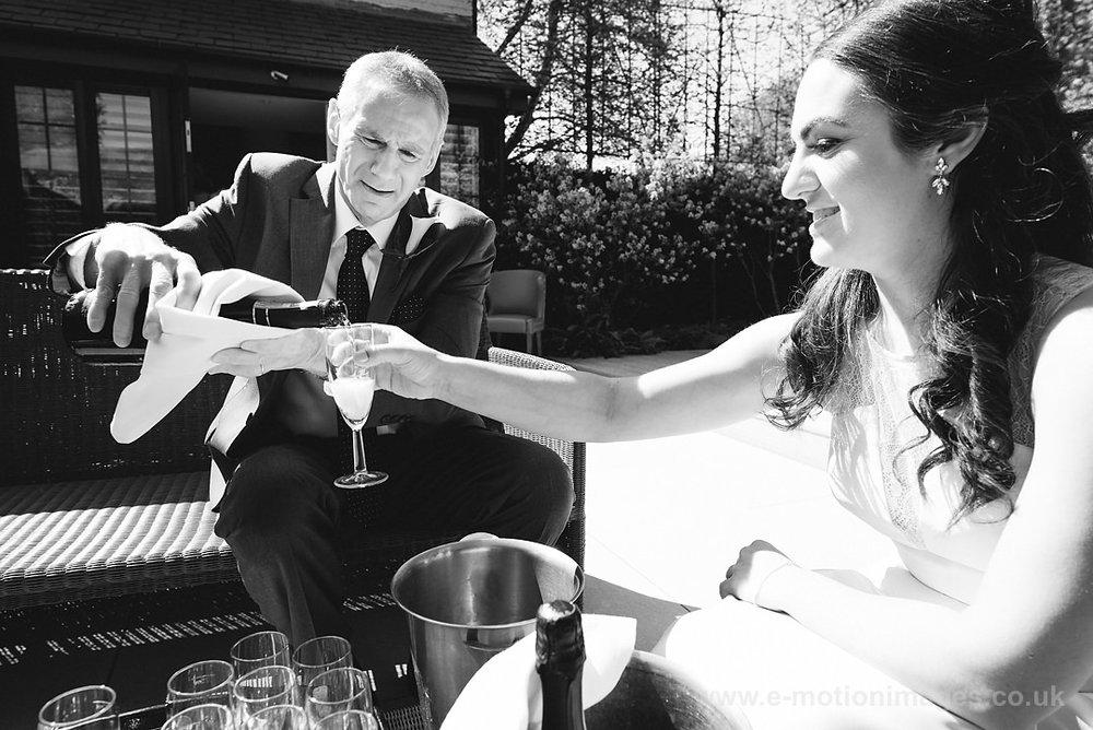 Karen_and_Nick_wedding_135_B&W_web_res.JPG