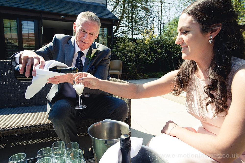 Karen_and_Nick_wedding_135_web_res.JPG