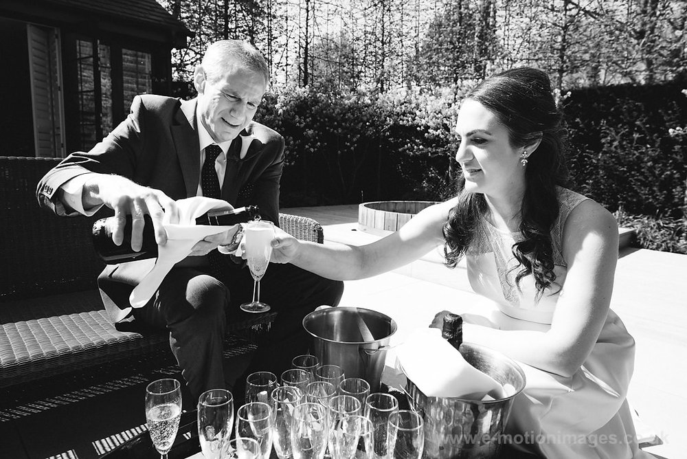 Karen_and_Nick_wedding_136_B&W_web_res.JPG