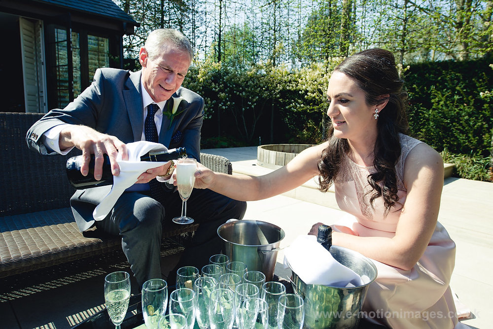 Karen_and_Nick_wedding_136_web_res.JPG